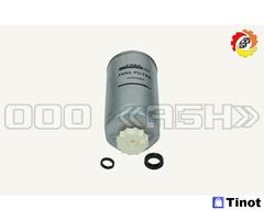 Фильтр топливный 84526251, 84175081 CNH