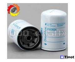 Фильтр топливный 665501.0, 0006655010, 656501.0, 0006565010 CLAAS