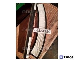 Фильтр воздушный 47740750, 84524359 CNH