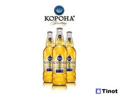 Казахстанское пиво, грузинские вода и лимонады, арабские соки. Masafi, Zedazeni, Первый Пивзавод, Ка