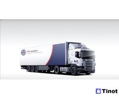 Грузоперевозки, контейнерные перевозки