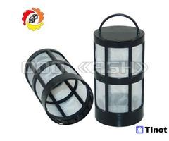 Фильтр топливный R502778 John Deere