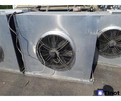 Воздухоохладитель Thermokey 23,5кВт