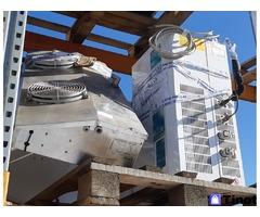 Сплит-система Rivacold fsm012 среднетемпературная