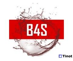 промышленные форсунки, от Б4С