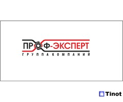 Оператор-наладчик станков с ЧПУ .