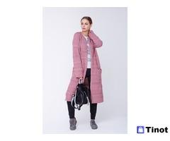 Женские кардиганы, женские пиджаки, стильные женские кардиганы, пиджаки больших размеров купить