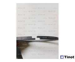 Поршневое кольцо гидроцилиндра 60-54.6-2.5