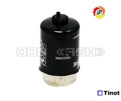 Фильтр топливный RE522868, FS19517 John Deere