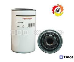 Фильтр гидравлический 6339940, 131420, SH62192, WD950/2 CLAAS