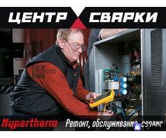 Сервисная служба по обслуживанию станков резки металла