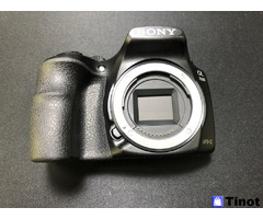 Ремонт фотоаппаратов, объективов за 1-2 часа