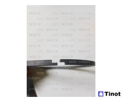 Поршневое кольцо гидроцилиндра 180-166-7