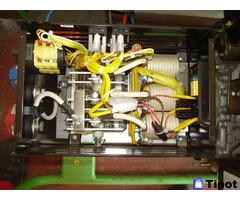 Ремонт инверторных сварочных аппаратов, сварочного оборудования