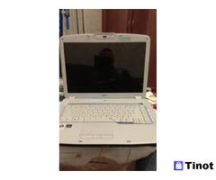 Ремонт компьютера ноутбука