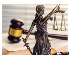 Юридическая консультация для юр лиц ИП ООО