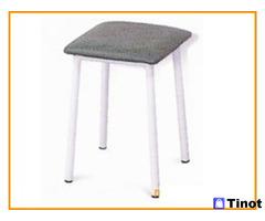 Высокого качества мебель эконом-класса